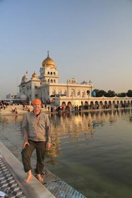 India delhi RW.JPG