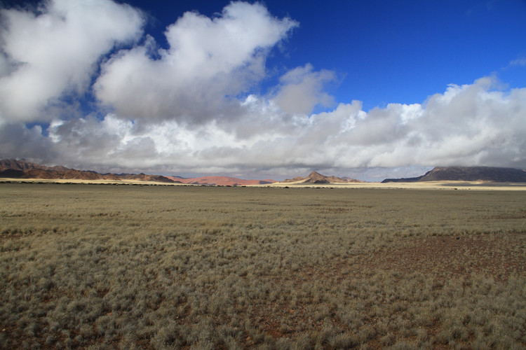 Namibia landscape.JPG