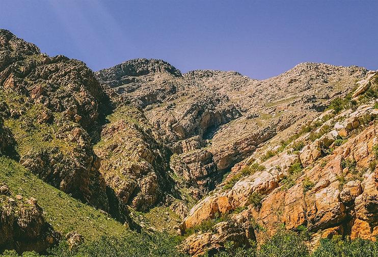 Seweweekspoort Peak.jpg