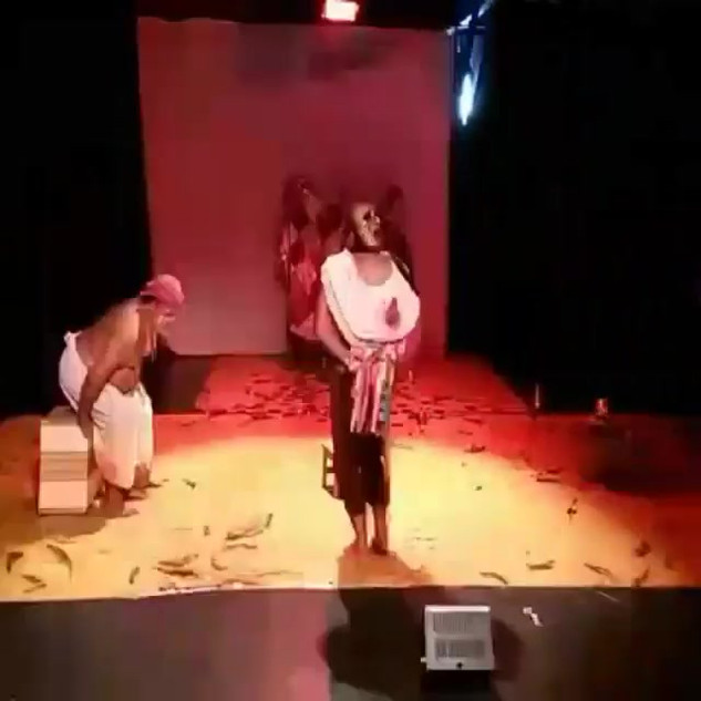 Video by ysmaille_ferreira.mp4