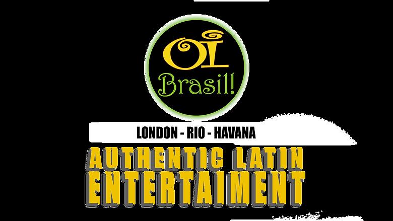 LOGO OI BRASIL LONDON RIO HABANA.png
