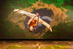20140318_TS_Entertainment-Brazil-Capoeira_05_HN
