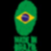 made-in-brazil-made-in-brazil-brasil.png