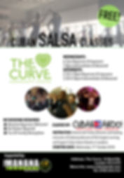 THE CURVE-POSTER UPDATED.jpg