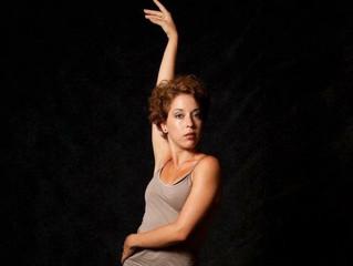 3h Cuban Salsa -Ladies Style Masterclass