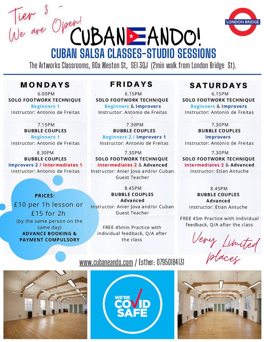 Cubaneando Weekly Schedule.jpg