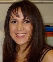 Esther Alvero
