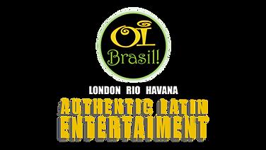 LOGO OI BRASIL LONDON RIO HABANA BLACK.png