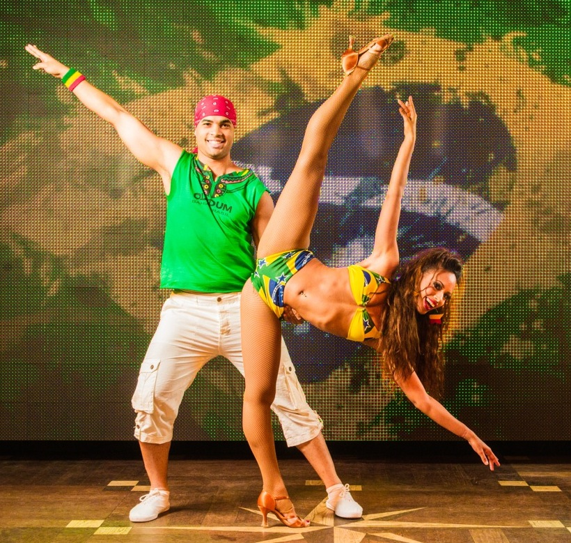 Stage-dancers-from-Brazil copy