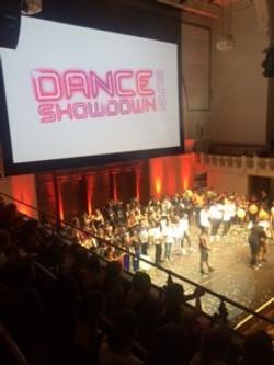 dance-showdown-e1435829556559-225x300