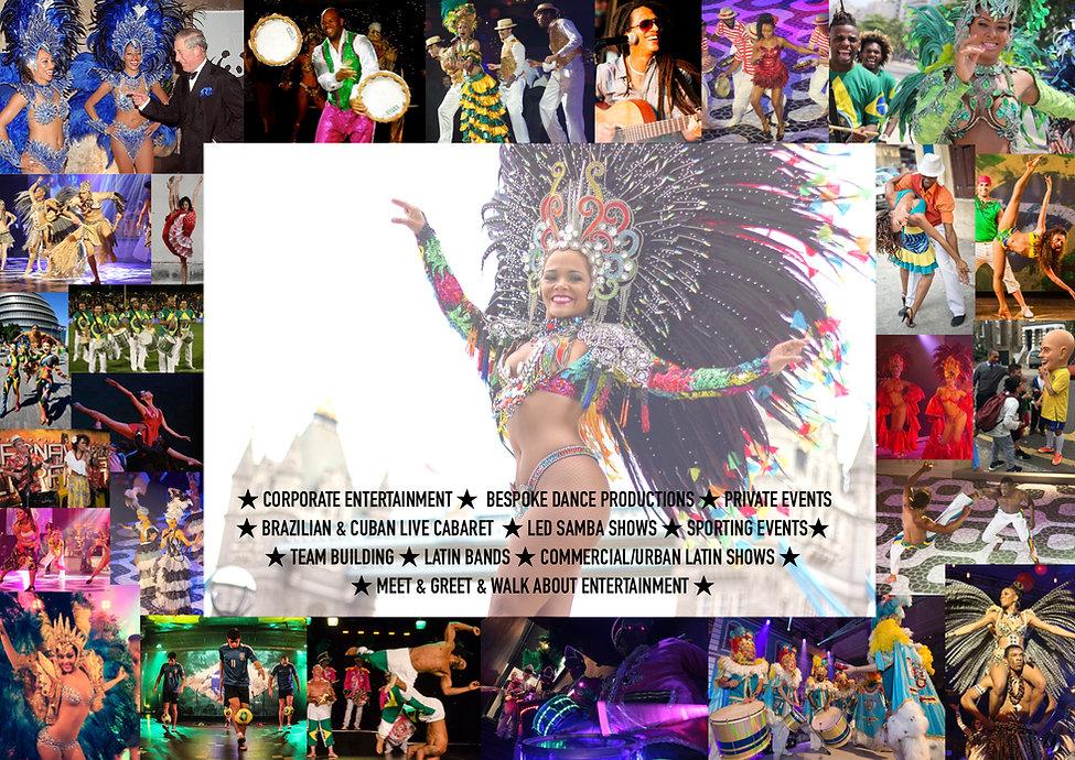 Banner collage addvs120421 2.jpg