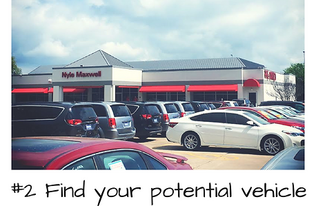 Used Cars Banner2.png