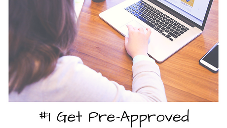 Pre Approval Banner.png