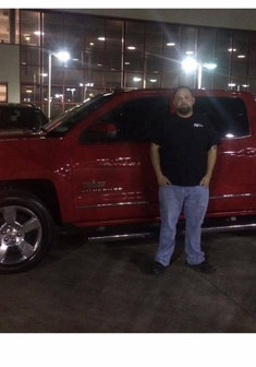✨🎉✨ SHOUT OUT to Mr. Castro on his 2014 Chevrolet Silverado!✨🎉✨  Mr. Castro was on a search SPECIFICALLY for a 2014 Silverado and to be honest, the competition was a little tough. HOWEVER the #MaxwellForever warranty that we offer sealed the deal! 🙌🏽  Why would anyone pass on a vehicle that has the ENGINE and TRANSMISSION covered for the LIFETIME of the vehicle?! #BOOM 💥👊🏽💥  Call #MissApproval NOW for your next vehicle!