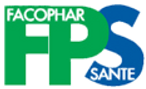 Logo%20FACOPHAR%20SANTE%20(1)_edited.png