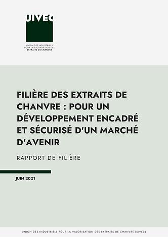Copie de Plaquette UIVEC version février 2021.png