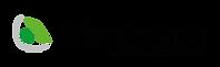 1200px-Logo_Laboratoires_Arkopharma.svg.png