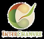 Logo_Interchanvre (2)_edited.png