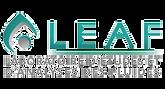 logo-leaf-web-1 (1).png
