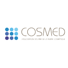 cosmed-logo_edited.png