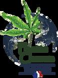 logo-web@2x.png
