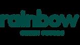 Logo Rainbow green future HD.png