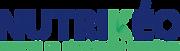nutrikeo-logo@2x.png