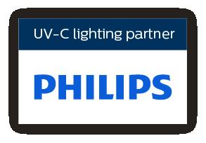 UV-C_lighting_partner_label_rgb.png