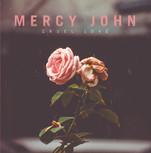 Mercy John