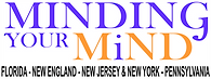 MINDING YOUR MIND LOGO.png