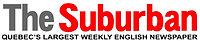 the suburban logo.jpg