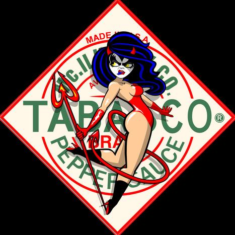 TABASCO POP web site header.png