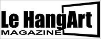 LE HANGART MAGAZINE.png