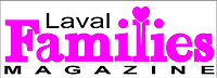 lAVAL FAMILIES MAG.png