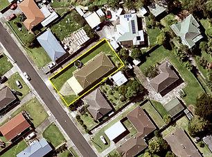 Aerial--1200x849.jpg