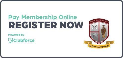 Membership-Button-Palmerstown.jpg