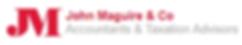 John Maguire & Co _ Accountants & Taxati