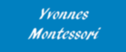 logo_Yvonnes.png
