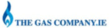 logo_the-gas-company.jpg