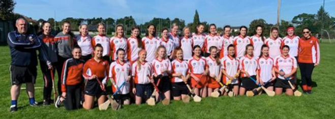 12_Camogie_Sept2020.png