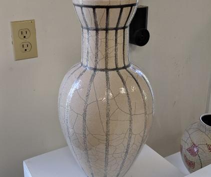 Vase 456