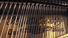 The Pleyel Tone