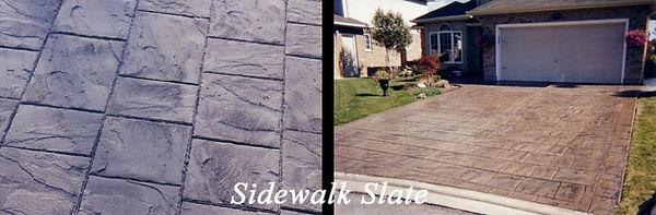sidewalkcu.jpg
