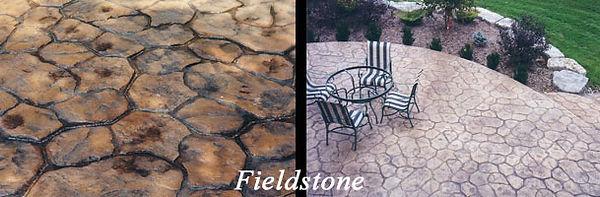 fieldstone-cu.jpg