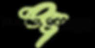 Logo-Olesya5(1).png