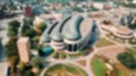 DroneMuseum.jpg