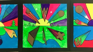 A New Perspective with Peter Max
