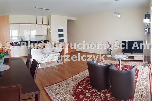 Apartament Żory Śródmieście