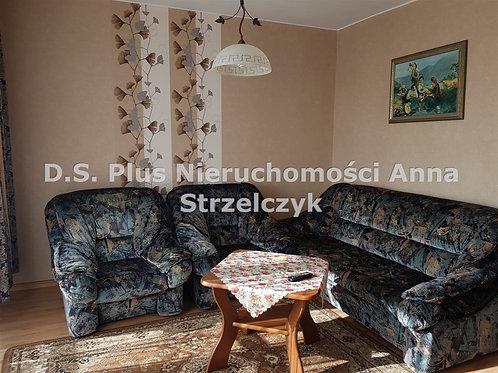 M4 Żory Os Powstańcó Śląskich