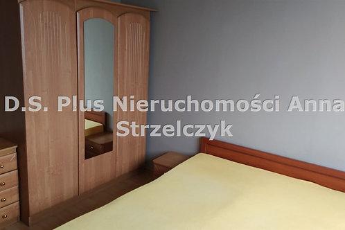 M4 Żory Os Księcia Władysława